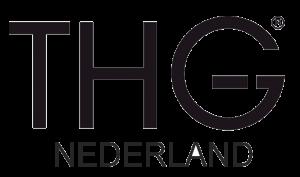 logo_THG_Nederland